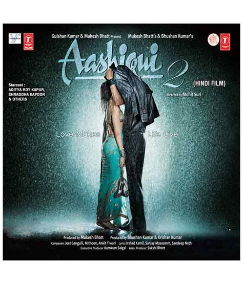 Arijit Singh Mp3 Love Song Free Mp3 Download — firefighters